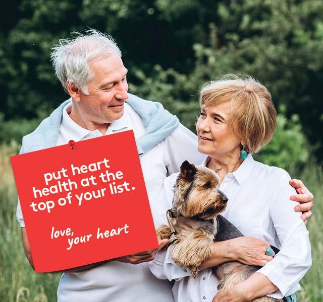 Tenet-Heart-Month-2021-640x600-CAUC-HISP