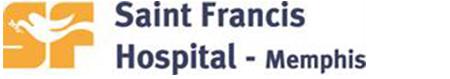 saint-francis-memphis-header-logo-450x79