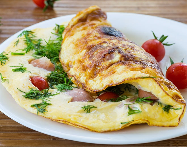turkey-scramble-recipe-min
