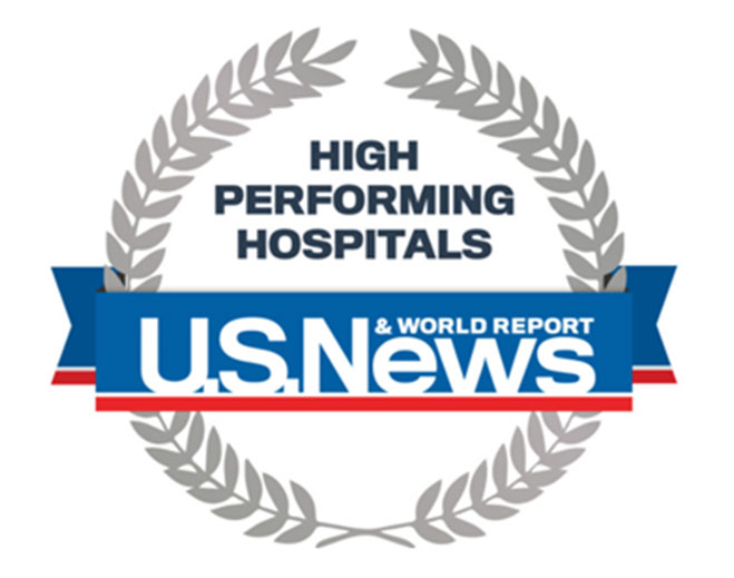 saint-francis-healthcare-high-performing-hospital-659x519